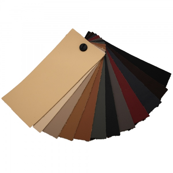 Upholstery Leathers