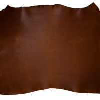 Chestnut Veg Tan Shoulders thumbnail
