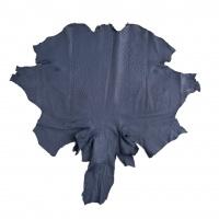 Ostrich Skins - Blue thumbnail
