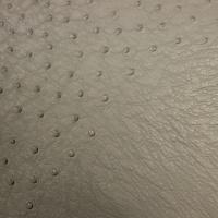Ostrich Skins - Green thumbnail
