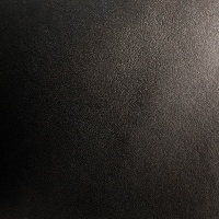 Veg Shoulders - Black thumbnail