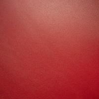 Full Grain Veal Sides - Grey thumbnail