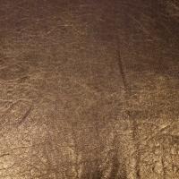 Metalic Sheep / Kid - Gold Yellow thumbnail