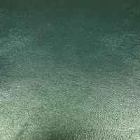 Metalic Sheep / Kid - Green thumbnail