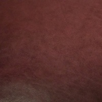 Full Grain Premium Nappa - Wine thumbnail