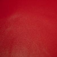 Sheep / Nappa Red thumbnail