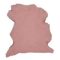 Shearling Pink thumbnail