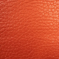 Grained Sides - Dark Orange thumbnail
