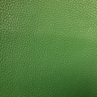 Grained Sides - Green thumbnail