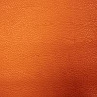 Grained Sides - Orange thumbnail