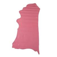 Corrected Sides - Pink thumbnail