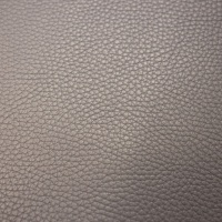 Grained Sides - Light Grey thumbnail