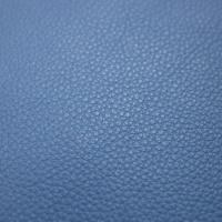 Grained Sides - Pale Blue thumbnail