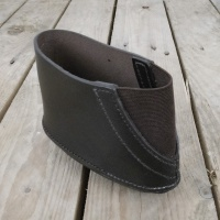 Leather Recoil Pad thumbnail