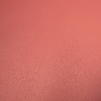 Sheep / Nappa Pink thumbnail