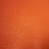 Sheep / Nappa Orange thumbnail