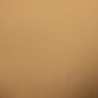 Sheep / Nappa Pale Yellow thumbnail