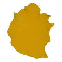Sheep / Nappa Bright Yellow thumbnail