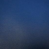 Sheep / Nappa Royal Blue thumbnail