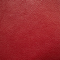 Grained Sides - Bright Red thumbnail