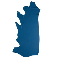 Grained Sides - Electric Blue thumbnail