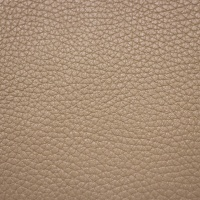 Grained Sides - Sand thumbnail