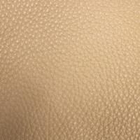 Grained Sides - Magnolia thumbnail