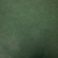 Full Grain Premium Nappa - Green thumbnail