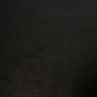 Full Grain Premium Nappa - Black thumbnail