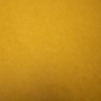 Full Grain Premium Nappa - Yellow thumbnail