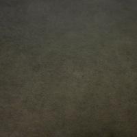 Full Grain Premium Nappa - Olive Green thumbnail