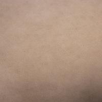 Full Grain Premium Nappa - Camel thumbnail