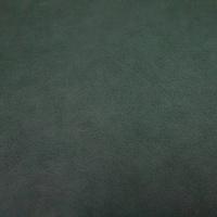 Full Grain Premium Nappa - Bottle Green thumbnail