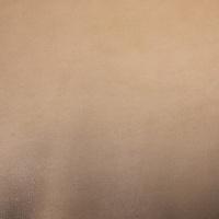 Full Grain Premium Nappa - Sand thumbnail