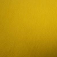 Calf Hair On Hide - Yellow thumbnail