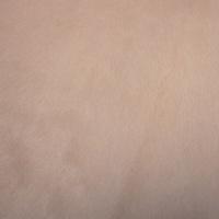 Calf Hair On Hide - Fawn thumbnail