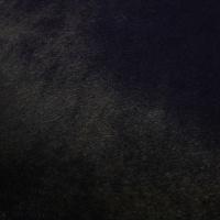 Calf Hair On Hide - Blue thumbnail